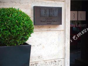 伯格豪華酒店