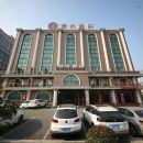 漫心酒店(上海張江店)