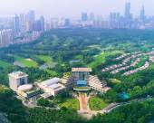 深圳五洲賓館