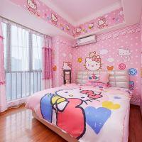 廣州小飛象親子主題公寓酒店預訂