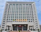 曲阜銀座佳悅酒店