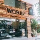 台北窩工作旅店 101 館(WORK INN 101)