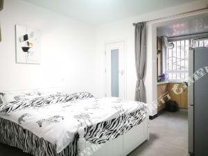 北京流浪貓581588~公寓(568星球兒童遊樂園分店)