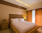 卡拉那別墅酒店