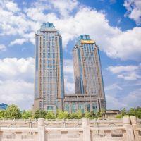 7天優品酒店(重慶南川政府廣場店)酒店預訂