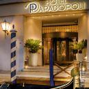 威尼斯帕帕多普利維尼酒店-美憬閣