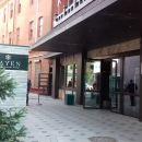 塞廷國際酒店