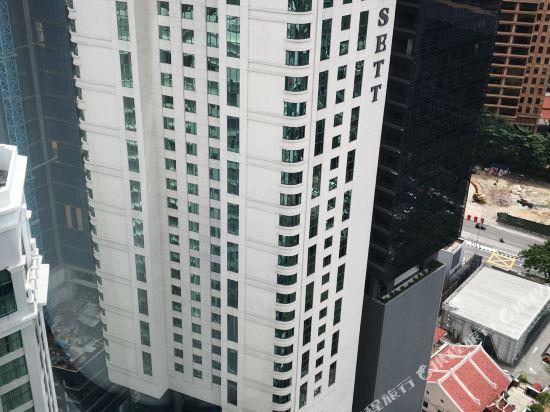 Hotels in Bukit Bintang, Kuala Lumpur | Trip com