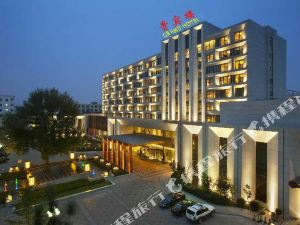 大同貴賓樓酒店