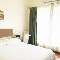莫泰168(上海虹橋機場國家會展中心店)酒店預訂
