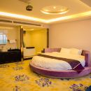 銅川楓林灣酒店