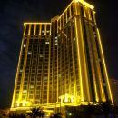 東山米蘭酒店