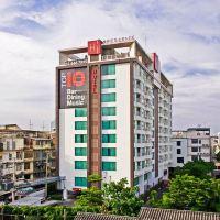 曼谷嗨酒店酒店預訂