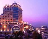 華庭酒店(重慶江北機場店)