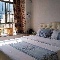 珠海香格里拉公寓酒店預訂