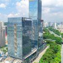 金中環服務公寓(深圳新浩e都店)