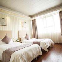 杭州眾安華納商務酒店酒店預訂