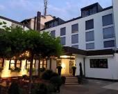 Jaumann's Hotel