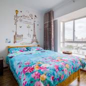 昆明明春和家鑫家庭公寓