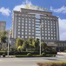 鄭州海龍大酒店