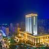 濱海金陵國際大酒店