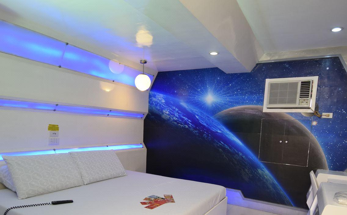 Hotel Sogo Sta  Rosa Laguna, Hotel reviews and Room rates