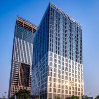 邦拓美諾行政公寓(深圳北站店)酒店預訂