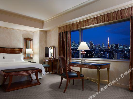 5 Star Hotels In Tokyo Meguro Trip Com
