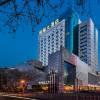 湖州國際大酒店