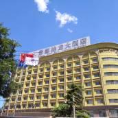 北京景都桂龍大酒店