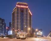 維也納國際酒店(長沙洋湖店)