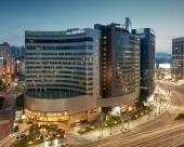 首爾裏維埃拉酒店