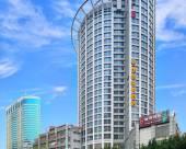 柏高酒店(廣州白雲路團一大地鐵站店)