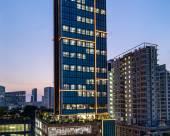 新加坡馨樂庭馬裏士他服務公寓