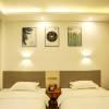 羅平北城假日酒店