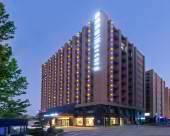 美居酒店(鄭州花園北路店)