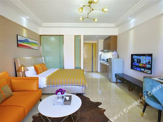 Roomme酒店