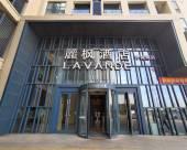 麗楓酒店(廣州高鐵南站石壁地鐵站店)