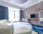 君悅酒店(防城港二店)