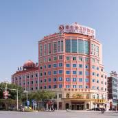 維也納3好酒店(高安店)