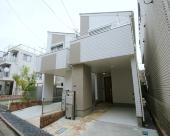 Yingjia Tabata Villa
