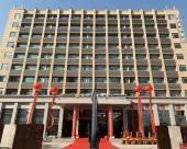 蘭考萬悅璞華酒店