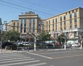 全季酒店(上海九亭中心店)