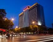 北京貴州大廈