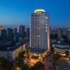 杭州之江飯店