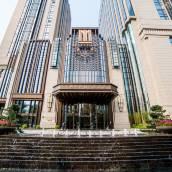 石獅明昇鉑爾曼酒店