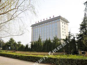 河津金港龍灣大酒店