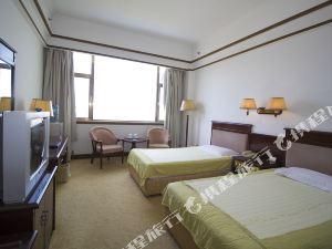 臨朐大酒店