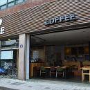 大邱風尚賓館(The Style Guest House Daegu)