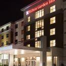 羅切斯特大學希爾頓花園酒店(Hilton Garden Inn Rochester University)
